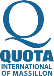 Quota International of Massillon